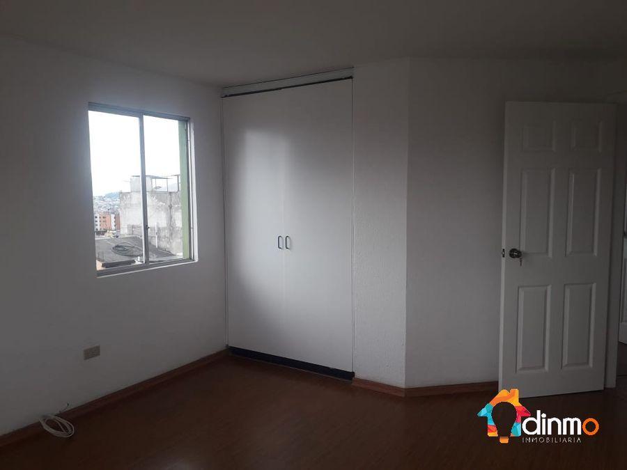 d apartamento san fernando arriendo piso 2
