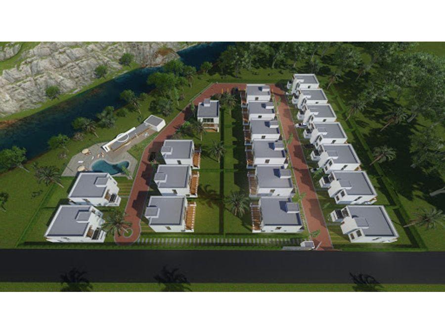 constructoresterrenos para conjunto residencial