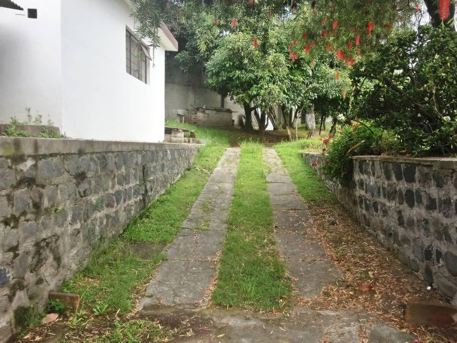 cventa terreno san juan de cumbaya 1202 m2