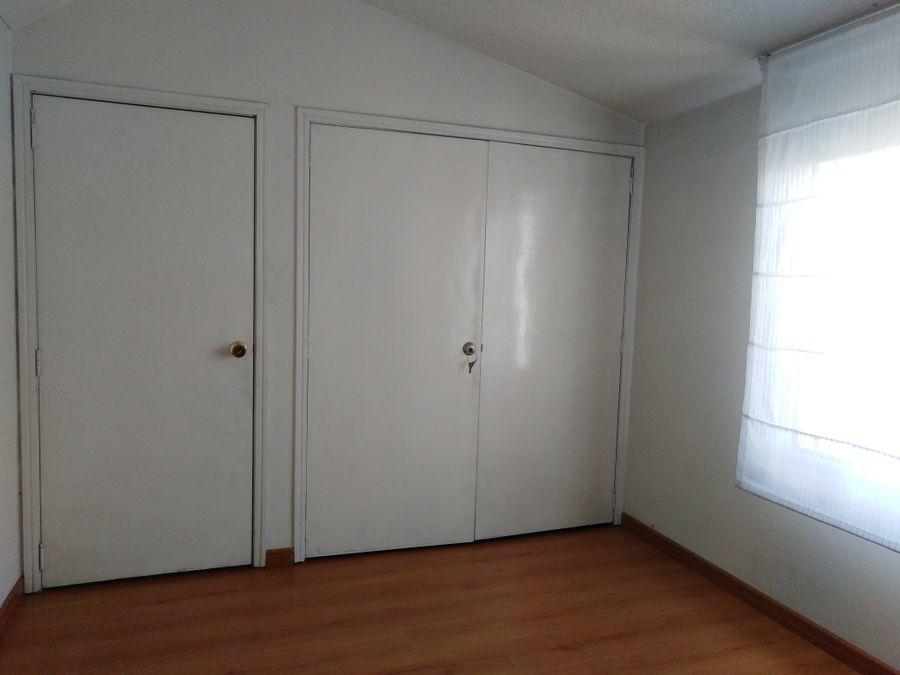 venta casa modelia