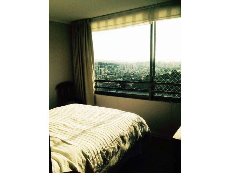 departamento 4 dormitorios miraflores bajo