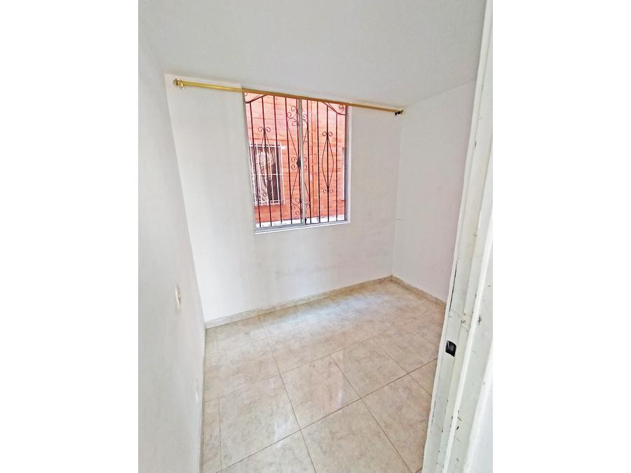 apartamento en venta villa san marcos oriente