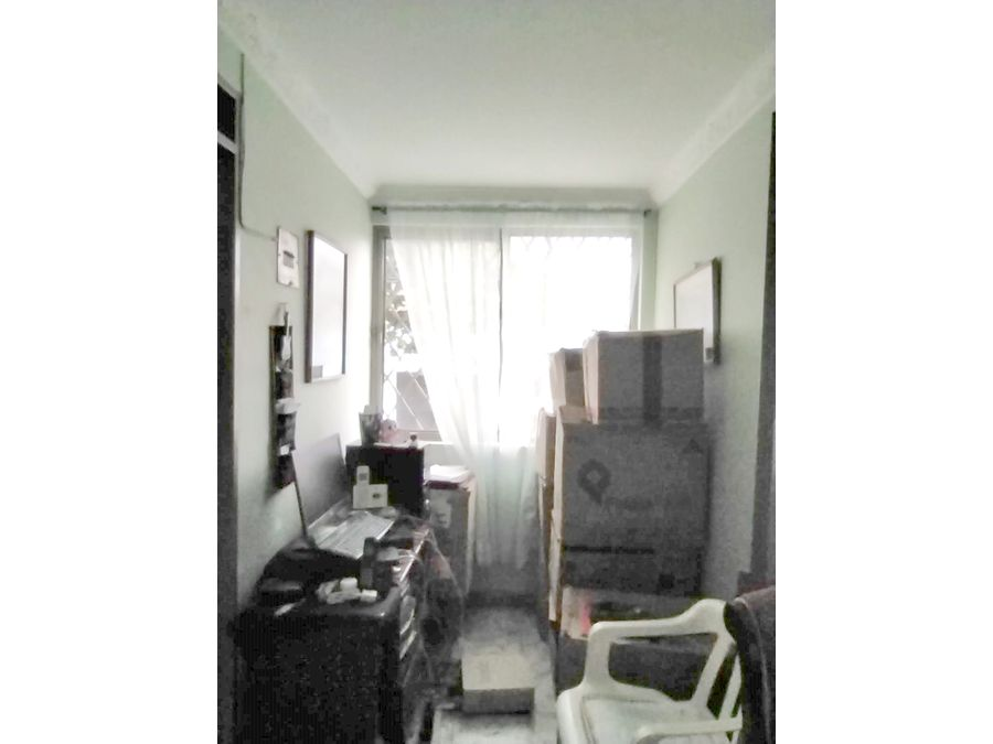 casa bifamiliar mejora en guayaquil en venta