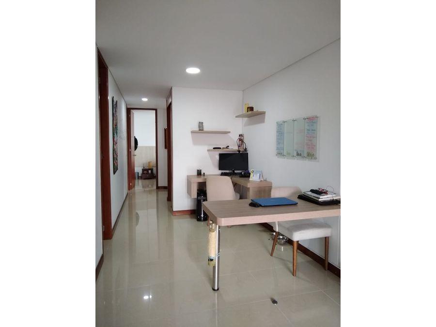 apartamento envigado el portal