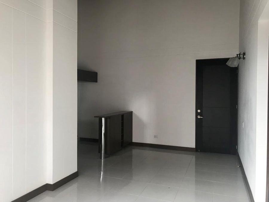 apartamento envigado el esmeraldal