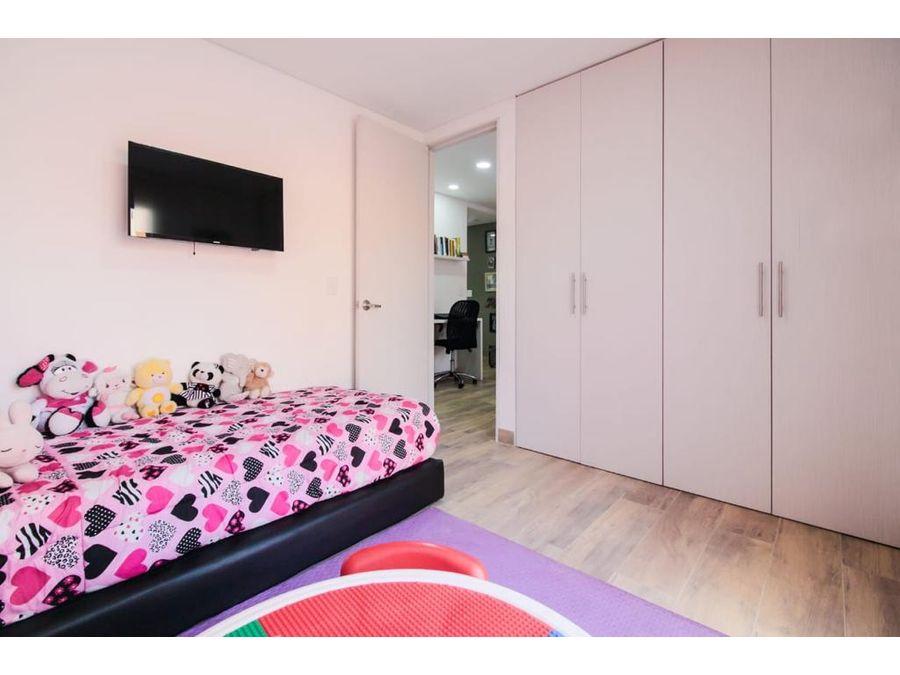 apartamento calazans