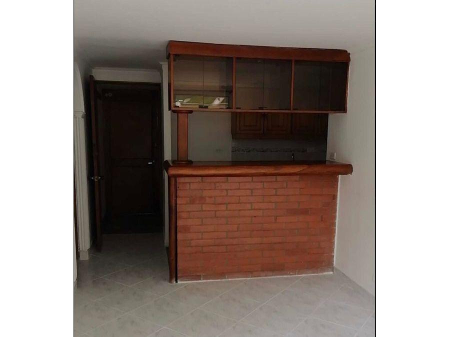 venta apartamento loma del indio las palmas