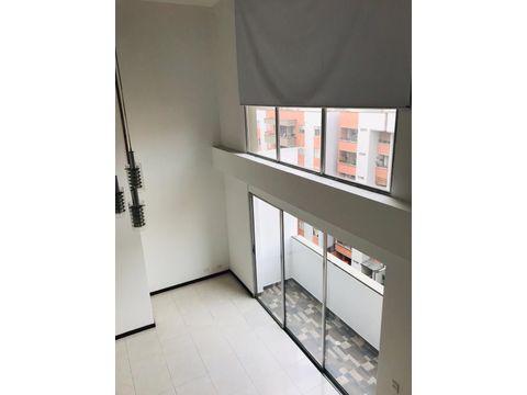 apartamento penthouse envigado sector jardines