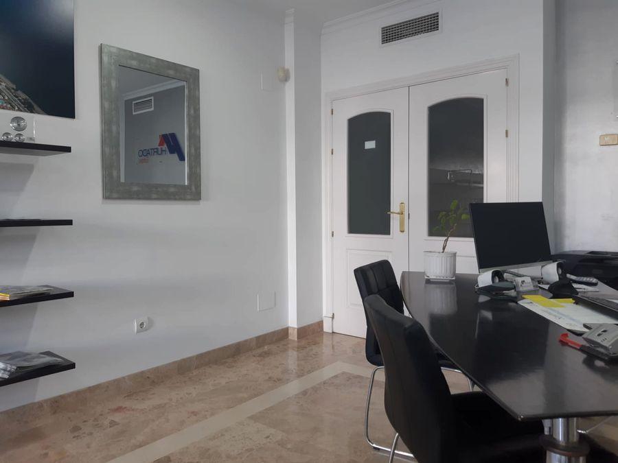 venta apartamento nueva alcantara