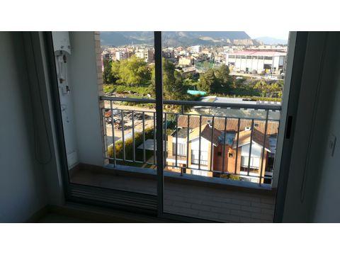 vereda canelon ap 603 vista panoramica 2 alcobas