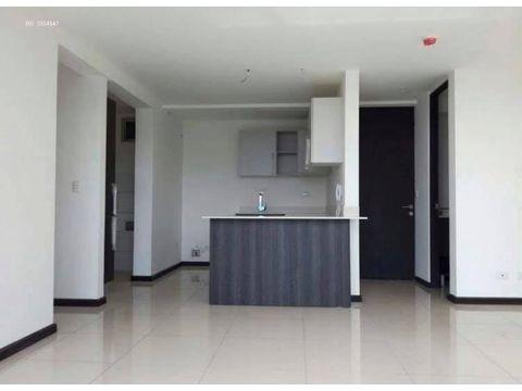 apartamento 3 hab en sabana sur 1100