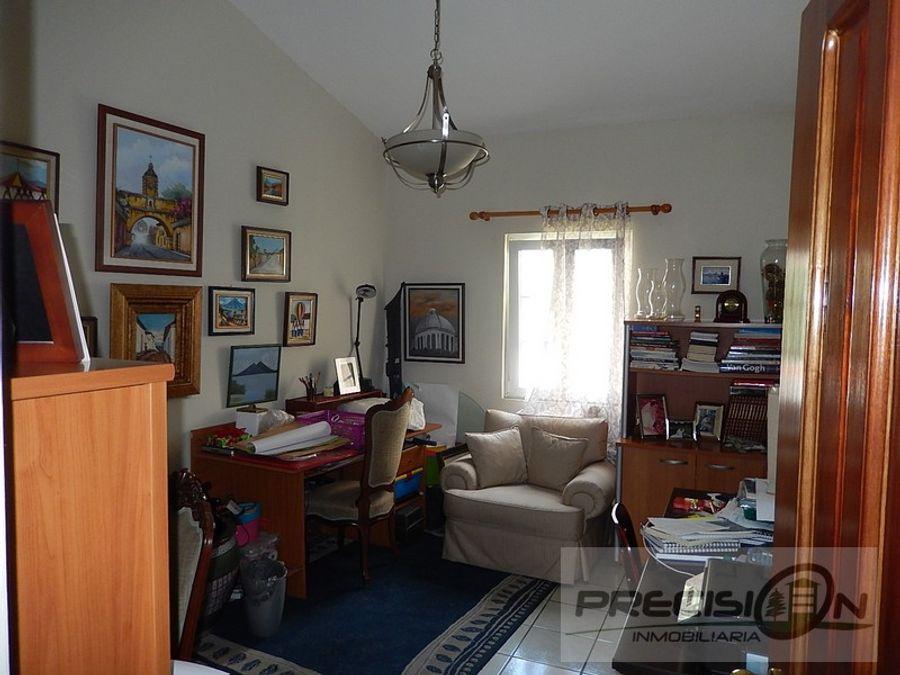 casa en venta km135 paseo residencias