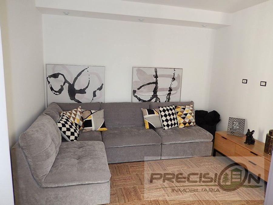 apartamento en venta zona 15 condominio epic 15