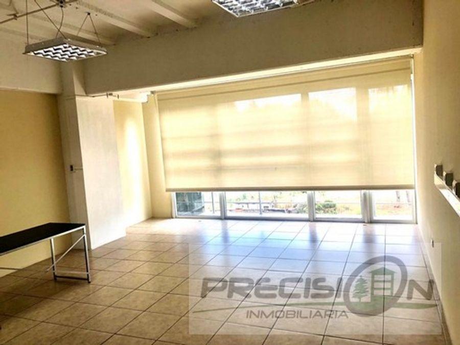 oficina en km165 scena business center
