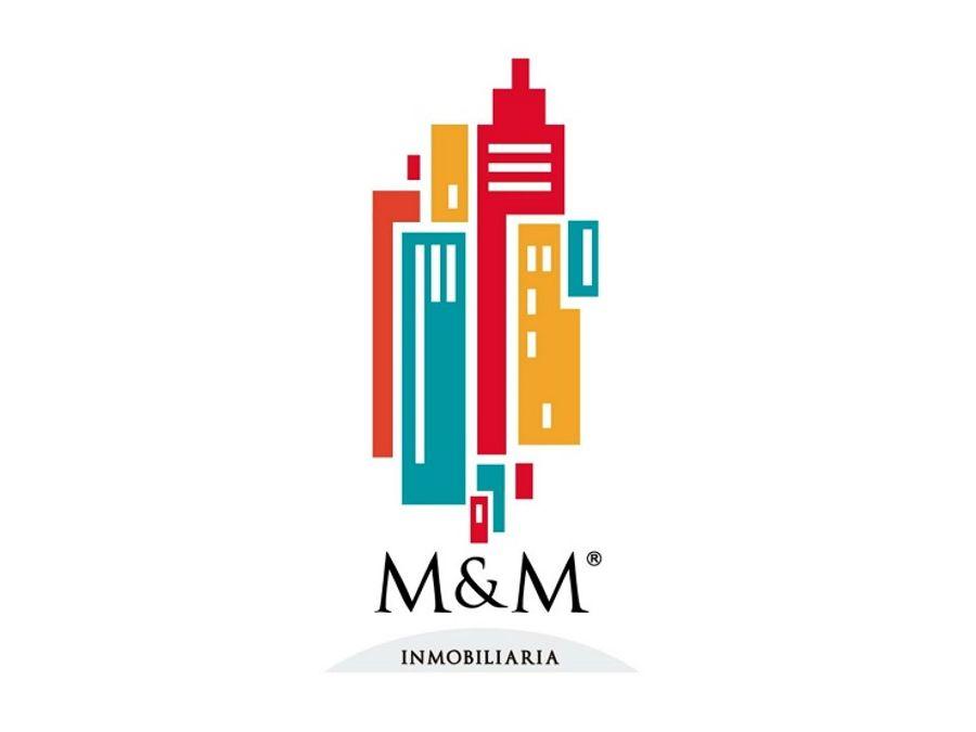 vende apartamento en monteverde 145 millones