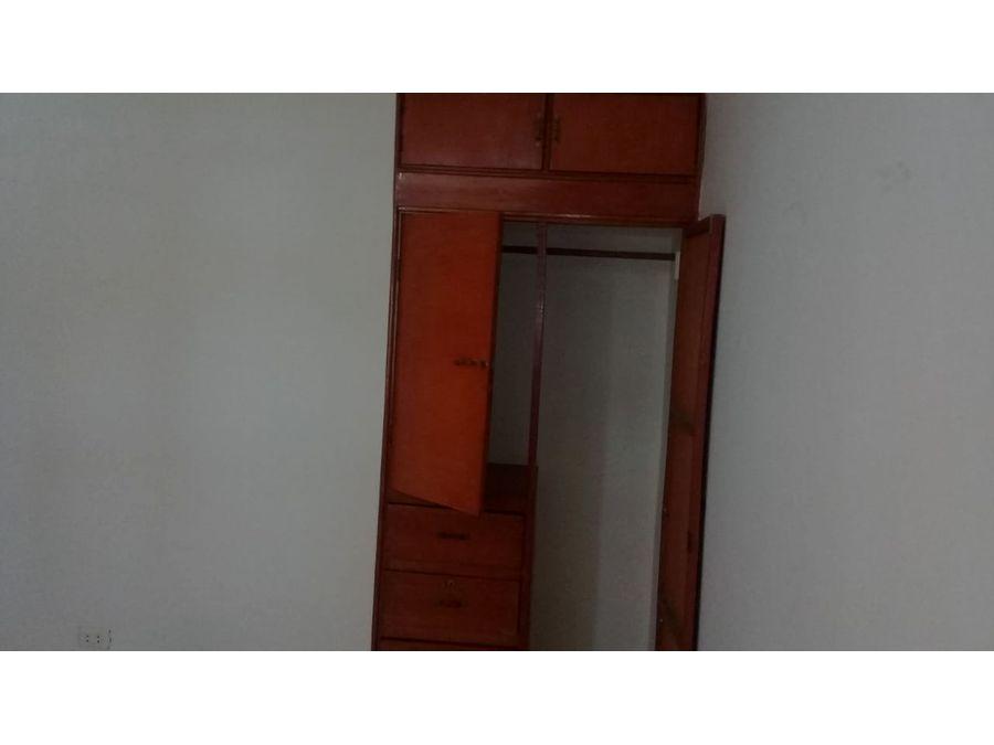 alquilo cuartos independientes con bano