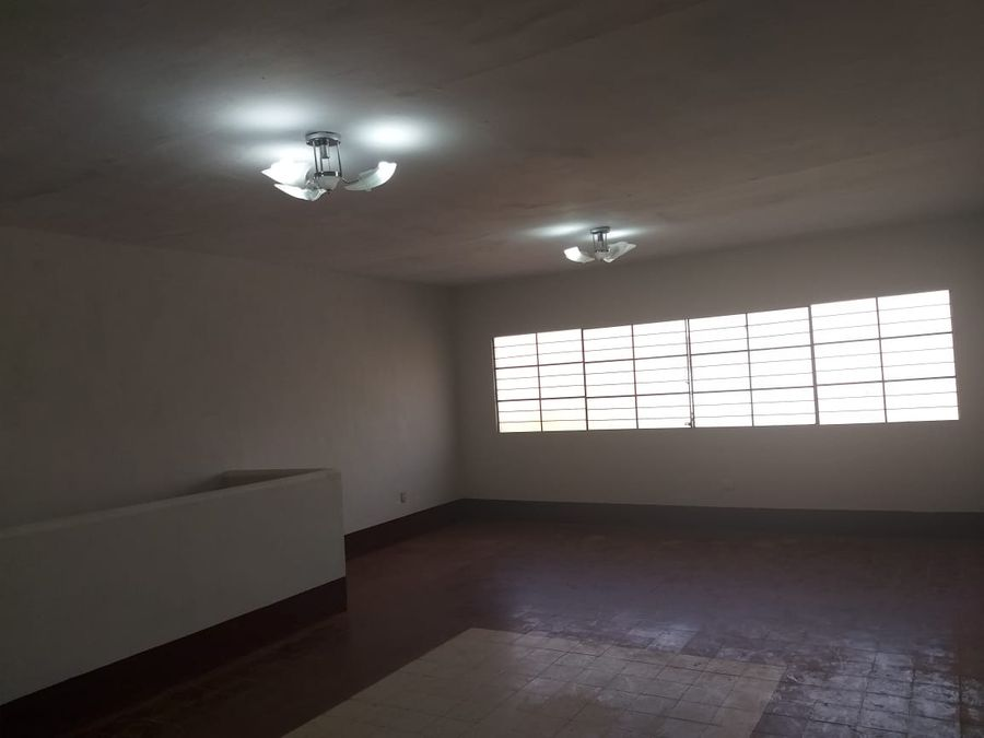 alquilo local para oficinas en centro piura