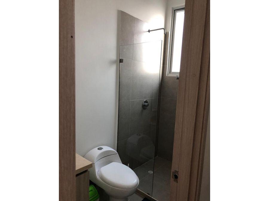 apartamento para venta exclusiva torre bocagrande