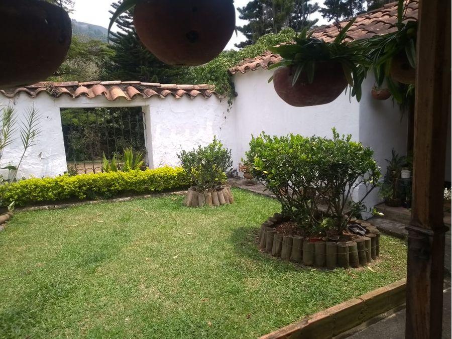 finca en venta copacabana antioquia