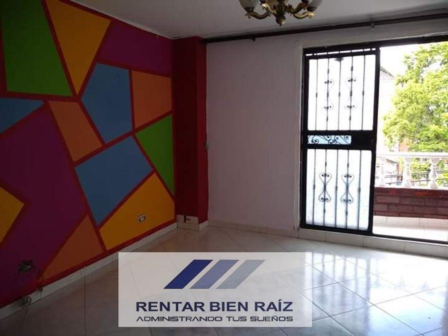 apartamento en venta san cayetano aranjuez