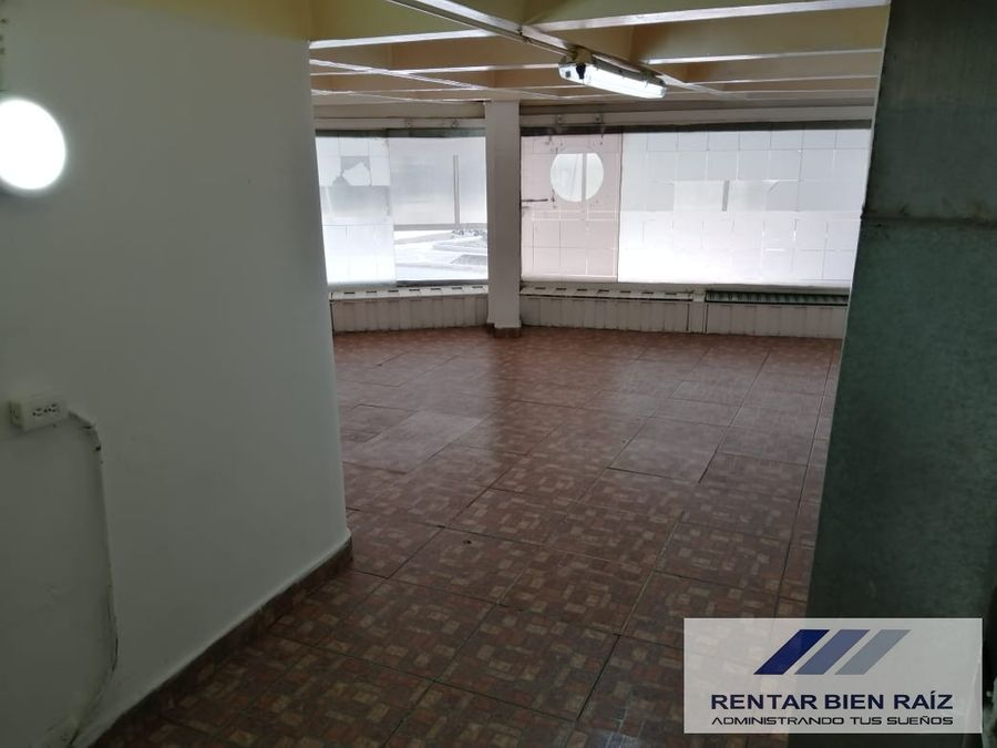 local en arriendo estadio medellin