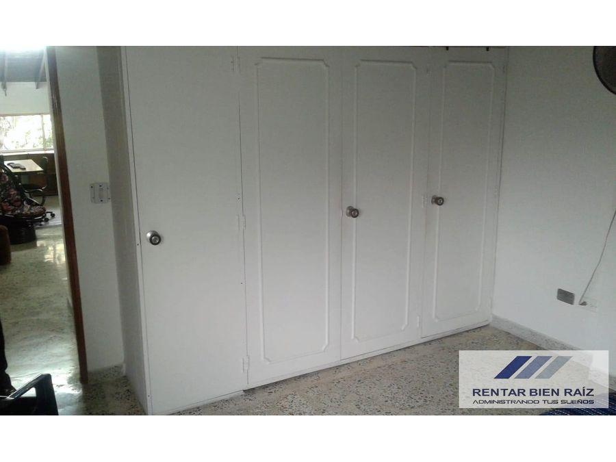 apartamento duplex en venta calasanz medellin