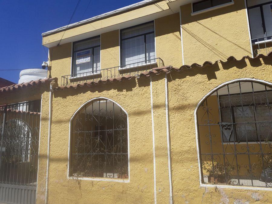 ganga casa para negocio frente al parque 500m2 cedritos calle 135b