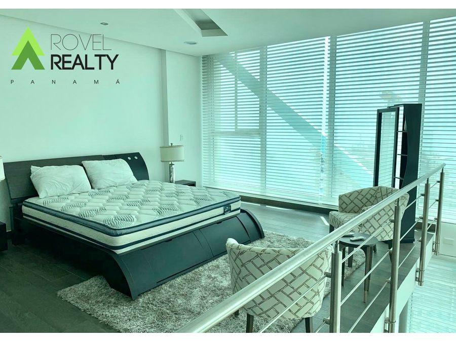 apartamento en loft 41 precio de venta rapida