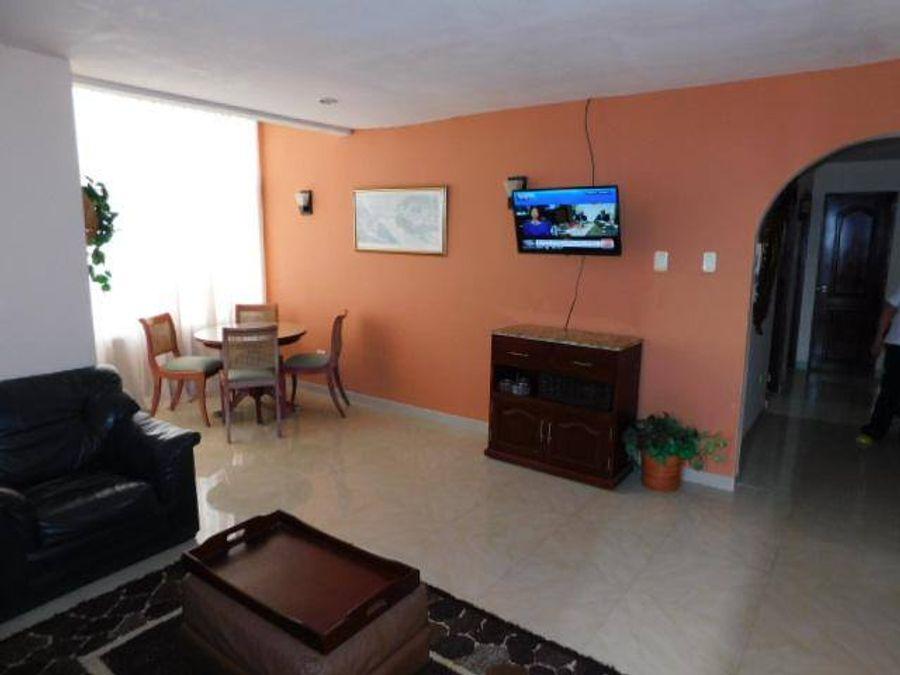 apartamento bocagrande en cartagena dt y c