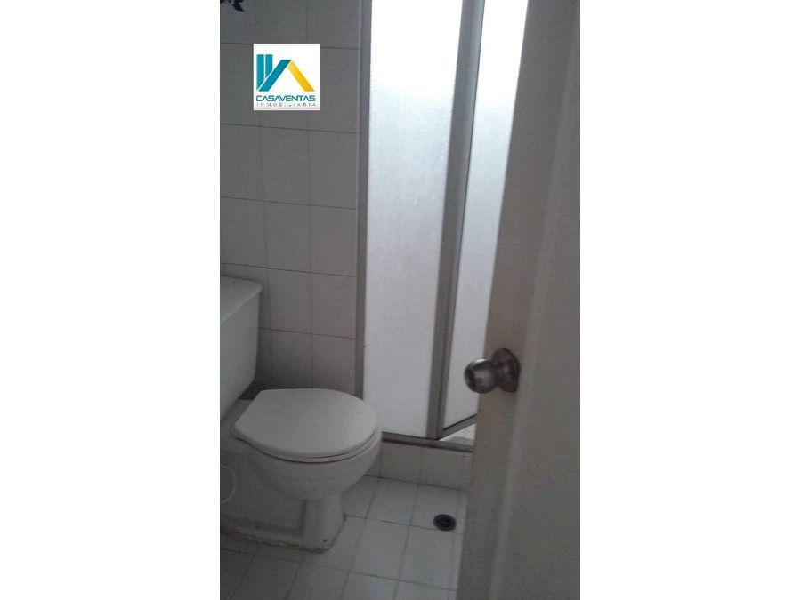 apartamento en venta barrio el laguito cartagena