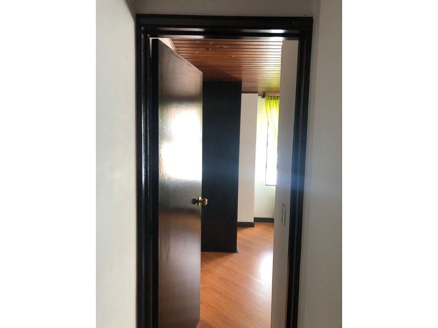 apartamento mazuren