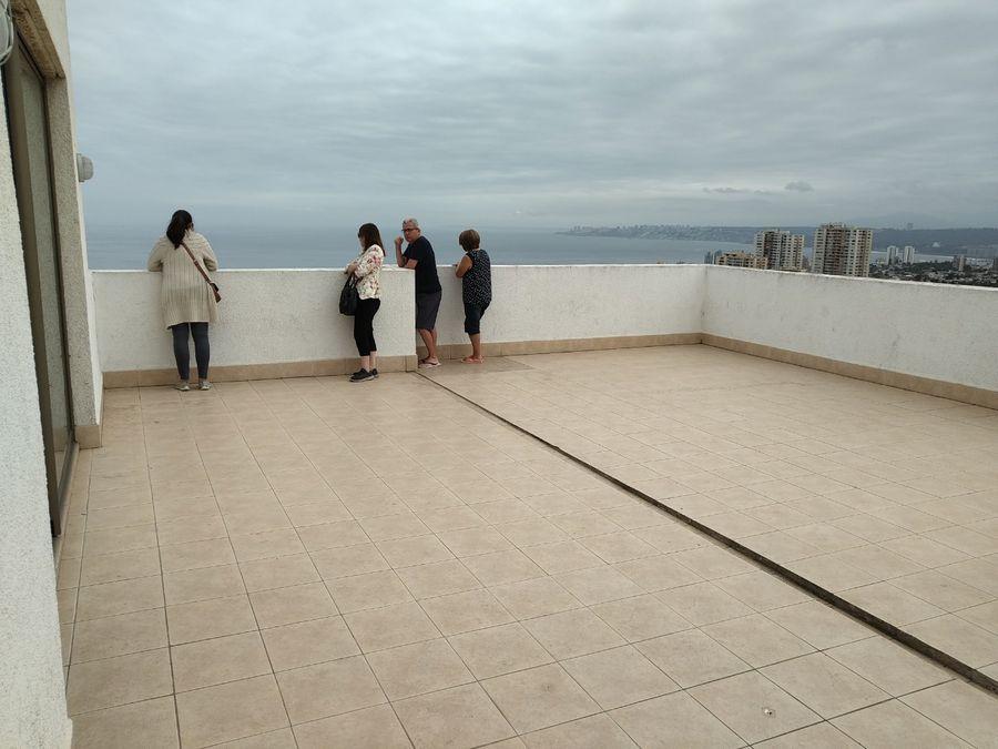 edificio bahia mirador cerro polanco valparaiso