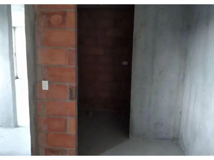 apartamento en venta san ant de prado cod 18665