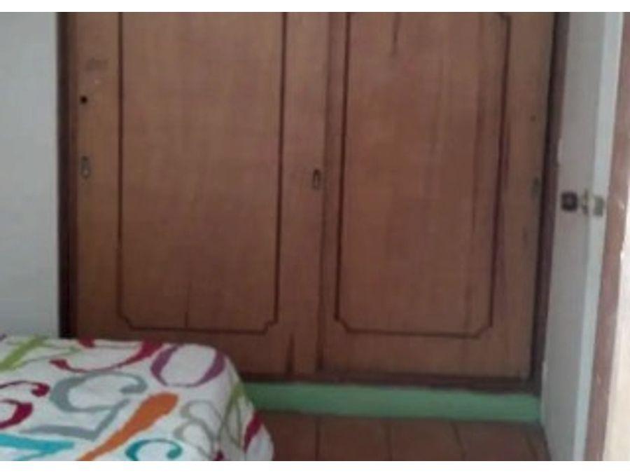 casa en venta la campina robledo cod 18694