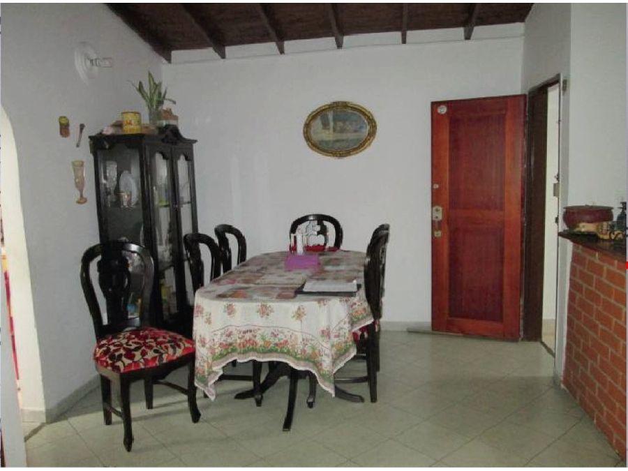 casa bifamiliar en venta san javier cod 19012