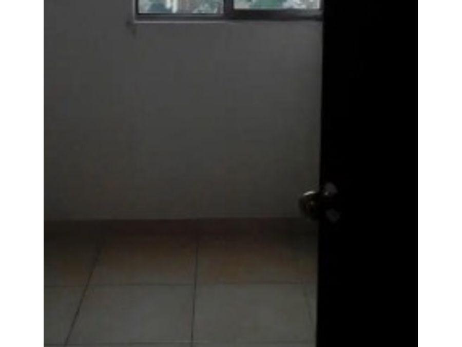 apartamento en venta san ant de prado cod 18578