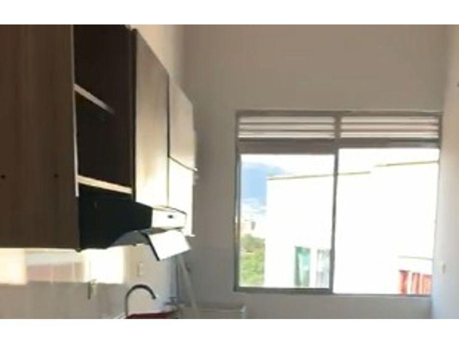 apartamento en venta envigado cod 18690