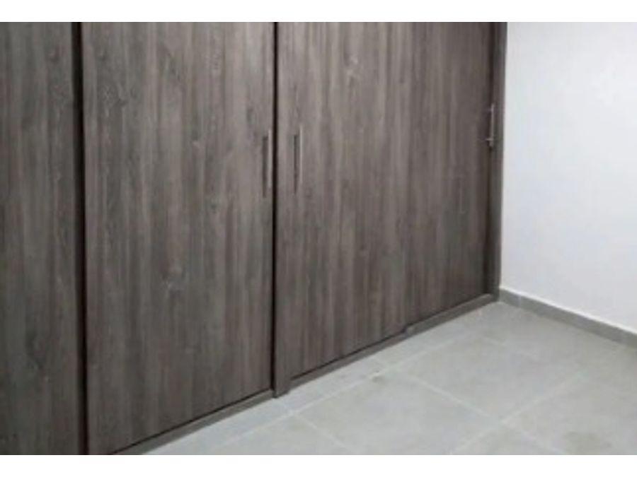 apartamento en venta santa ana bello cod 18479