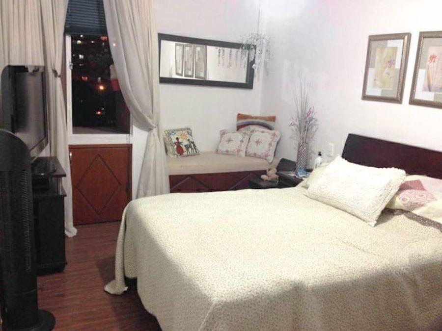 apartamento en venta cod 19013