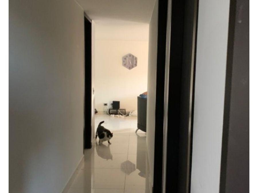 apartamento en venta cod 19015