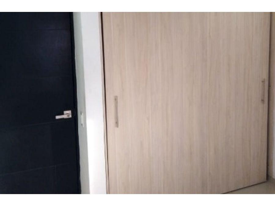 apartamento en venta san cristobal cod 18531