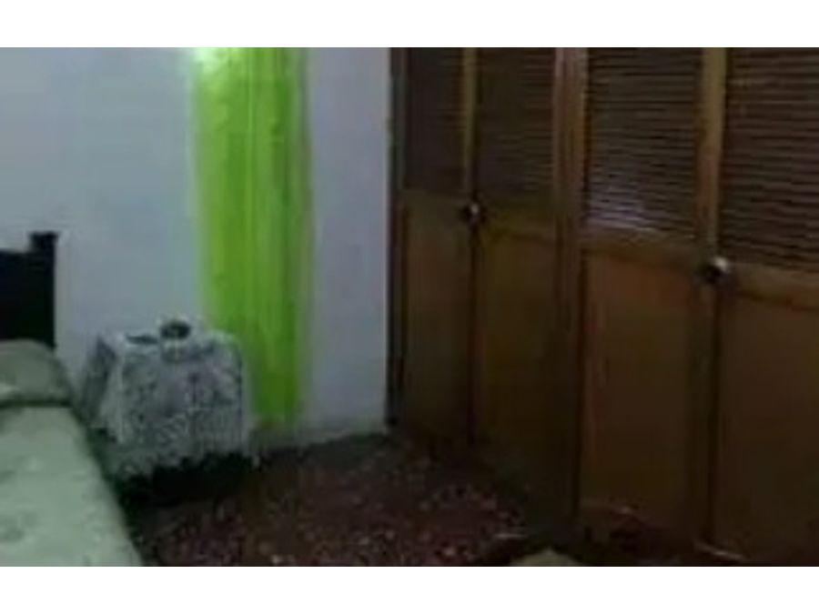 casa bifamiliar en venta manriquecod 18620