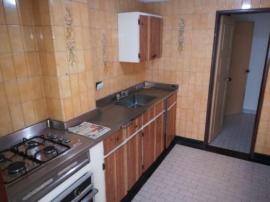 Venta de Apartamento en Armenia