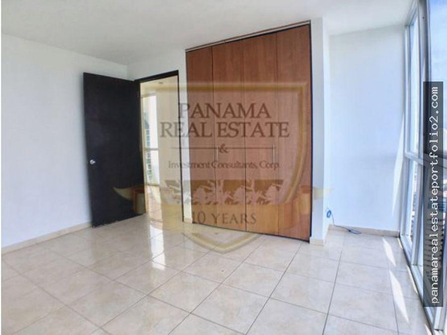 venta apartamento en san francisco fa