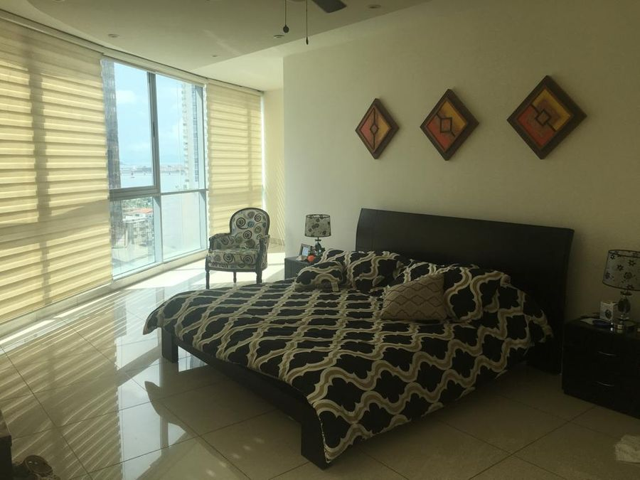 apartamento av balboa ph allure nely