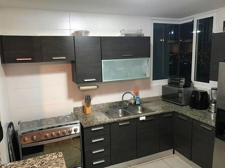 venta o alquiler de apartamento en ph kings park