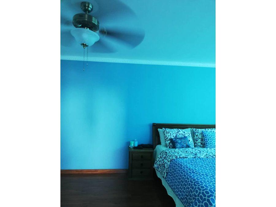 bello apartamento en san francisco jk 6616 3744