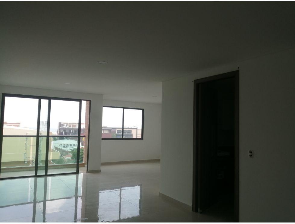 Venta De Apartamentos En Barranquilla Antioquia Colombia
