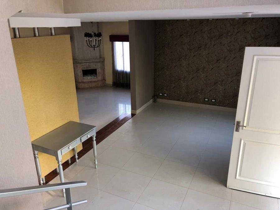 casa campestre en venta el retiro 1650mm