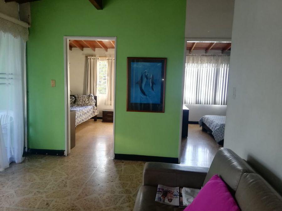 apartamento en venta colores estadio 138 mt2
